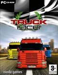 《卡车赛车》免DVD光盘版