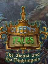 《皇后的故事:野兽与夜莺》免安装中文绿色版