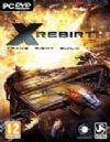 《X重生》免安装简体中文中文绿色版[v4.30版|64位版|整合光之家DLC|官方中文]