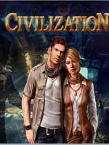 《失落的文明》免DVD光盘版