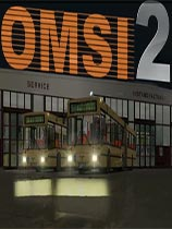 《巴士模拟2》免安装绿色版