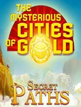 《神秘黄金之城:秘密路径》免安装绿色版