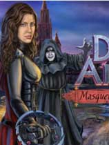 《黑暗天使:阴影下的伪装》免DVD光盘版