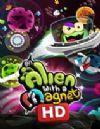 《磁力外星人》免安装绿色版