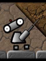 《机器人矿工》免安装绿色版