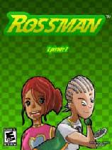 《罗斯曼:第一章》免安装绿色版