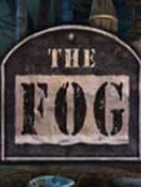 《迷雾:捕虫陷阱》免安装绿色版