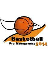 《职业篮球经理2014》免安装绿色版[整合升级档1]