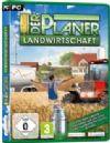 《农业规划师》免安装绿色版[序列号问题见说明]
