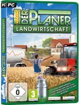 《农业规划师》免DVD光盘版