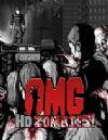 《OMG HD僵尸》免安装绿色版[20141003版]