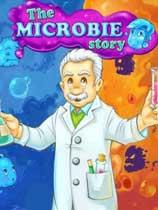 微生物故事