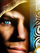 《掠夺之剑:暗影大陆》免DVD光盘版