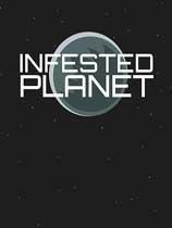 绝命星球免安装绿色版[v1.12.1版整合2DLC]