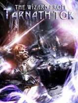 《书中冒险6:塔纳斯托尔巫师》免安装绿色版