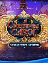 《圣诞故事2:圣诞颂歌》免安装中文绿色版