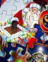 《圣诞终极解谜》免安装绿色版