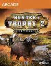 《猎人的战利品2:澳大利亚》免DVD光盘版