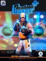 《影子拳手+》免DVD光盘版