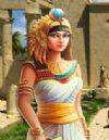 《古代珠寶3:克利奧帕特拉的寶藏》免安裝綠色版