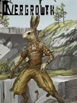 复仇格鬥兔(Overgrowth)v1.1.3升級檔單獨免DVD補丁CODEX版