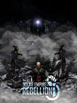 《太阳帝国的原罪:背叛》游侠翱翔汉化v3.3完整硬盘版