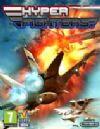 《超級戰斗機》免安裝綠色版