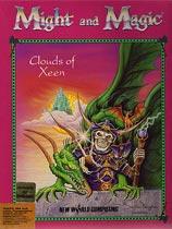 魔法门4:星云之谜
