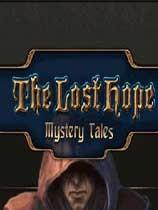 《神秘故事:失落的希望》免安装绿色版