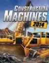 《工程机器2014》免DVD光盘版