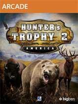 《猎人的战利品2:美国》免安装绿色版