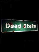 《死亡国度》免DVD光盘版[Reanimated版]