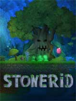 《石人历险记》免安装绿色版