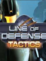 《防守战术》免DVD光盘版