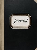《日记》免安装绿色版