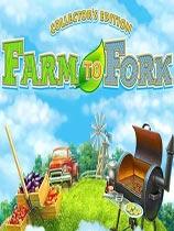 《农场到餐桌》免安装中文绿色版