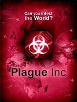 《瘟疫公司:进化》免DVD光盘版[整合暗影瘟疫DLC|官方简繁中文|修正版]