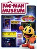 《吃豆人博物馆》免DVD光盘版