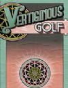 《幻境高爾夫》免安裝綠色版[v1.22版]
