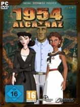 《1954: 恶魔岛》免安装绿色版