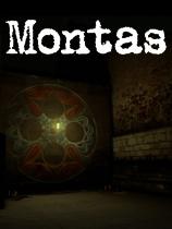 《蒙塔斯》免安装绿色版