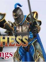 《战斗国际象棋:游戏之王》免DVD光盘版