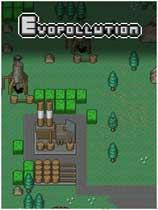 《污染进化》免安装绿色版