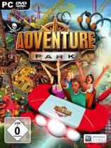 《冒险乐园》免DVD光盘版[v1.02版]