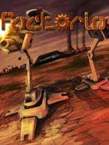《异星工厂联机版》免安装简体中文绿色版[V0.16.51版|支持游侠对战平台|单机/联机]