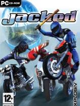 《暴力摩托2006》 完整硬盘版