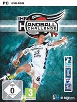 《手球挑战赛14》欧版锁区版