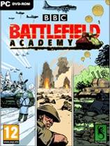 《战地学院》免DVD光盘版[含全DLC]