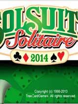 百变扑克2014