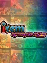 《IREM经典街机游戏套装》免安装绿色版